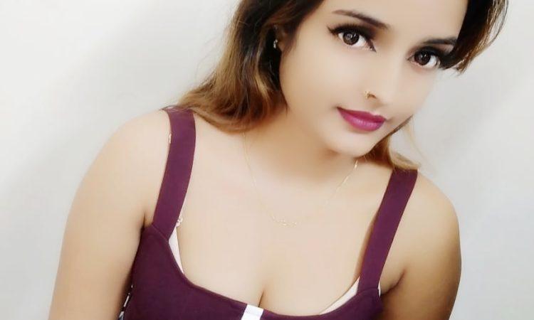 Hot call girl bangalore call girls near me bangalore