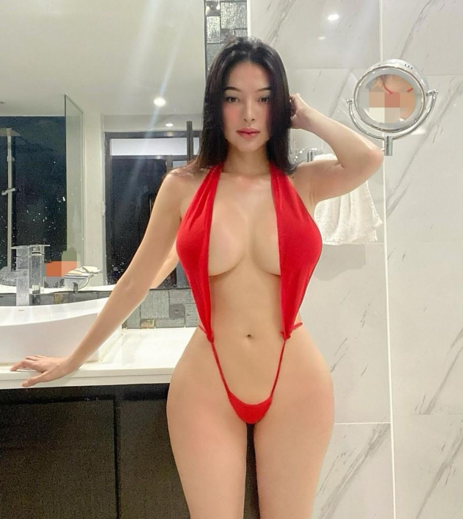Women seeking men for paid sex