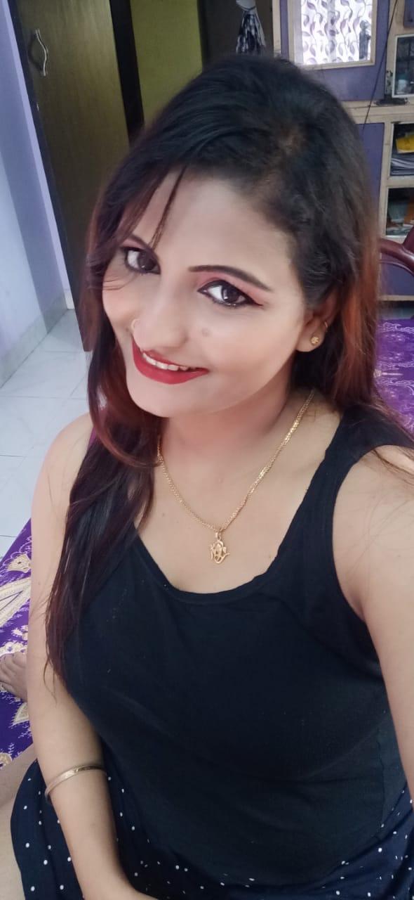 Independent call girls in Bangalore hot virgin girls