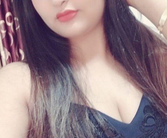 Housewife seeking men in bangalore